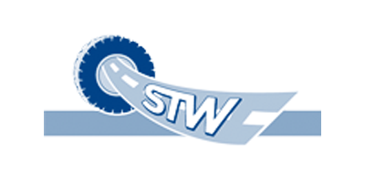 STW Swijnenburg