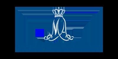 Logo cadettencorps